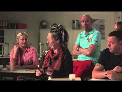 Koefnoen - De Ouders van de Karrekrak - Afl. 4 Seksuele Voorlichting