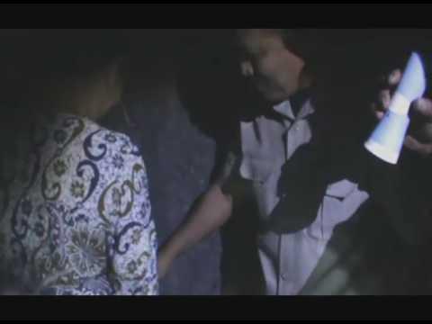 RAZIA RUMAH KACA NGAWI 29 DESEMBER 2016