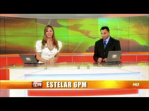 Xxx Mp4 TELEMETRO REPORTA ESTELAR 3gp Sex