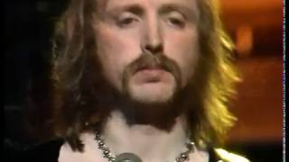 Horslips - Faster Than the Hound (live at Old Grey Whistle Test 1974)