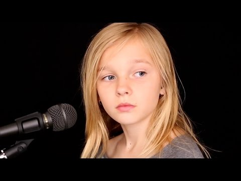 Xxx Mp4 The Sound Of Silence Disturbed Cover By Jadyn Rylee Feat Sina 3gp Sex