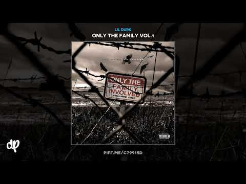 Xxx Mp4 Lil Durk Dirty Diana Feat YFN Lucci Only The Family Vol 1 3gp Sex