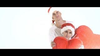 Ya Estamos En Navidad - Adexe & Nau (Videoclip Oficial)