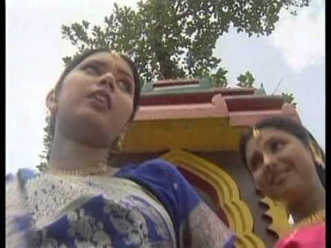 Xxx Mp4 Radha Jaauthila Full Song Dui Dina Manisha Jeevana 3gp Sex