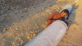 Mavali | Asghar Khoso Comedian | Funny clip