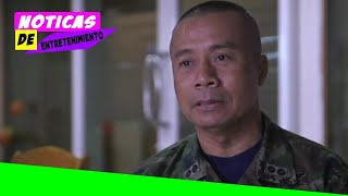 Cave rescue: 'Hope became reality' says Navy Seal chief