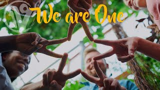 """We Are One"" by One Voice Children's Choir"