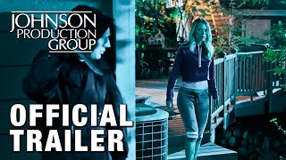 Stalker Club - Official Trailer