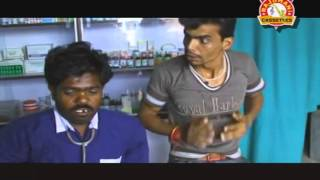 HD New 2014 Nagpuri Comedy Dailog | Dailog 4 | Majbul Khan