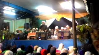 KH Ahmad Salimul Apip Live Ciroyom