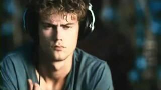 Uninhabited (2010) Trailer