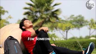 KHAAB AKHIL    NEW PUNJABI SONG    LATEST    DANCE VIDEO    2017