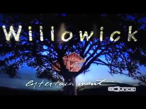 Jeff Franklin/Tristar Television/TGJS/Willowick/20th Television/Viacom/Sony Pictures Television