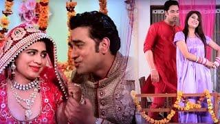 ✔ First Night Song ! Ajay Mann ! Sapna ! New Song 2017 ! Haryanvi ! Romantic Song