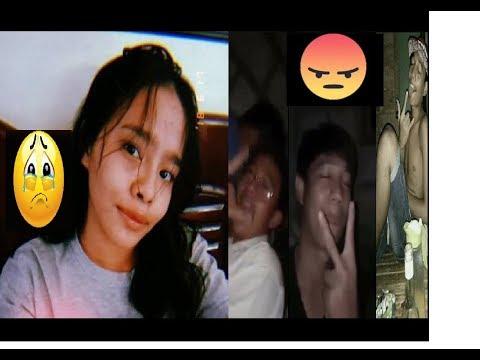 Xxx Mp4 Rhoda Mae Pacula Scandal From Bamban Goes Viral Nakakaawa 3gp Sex