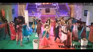 Bangla Song 2013   Moneri Akash by Kazi Shuvo & Sabrina Saba Official HD Music Video