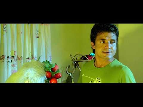 बलात्कारी लाई सजाय  || Movie Clip || Nepali Movie Kaali