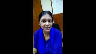 Vividh Bharati's Shahnaz Akhtari's tribute for Anand Bakshi birth anniversary 21 July.