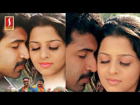 Xxx Mp4 Tamil Full Movie Malai Malai Arun Vijay Vedhika Super Hit Tamil Movie New Upload 2017 3gp Sex