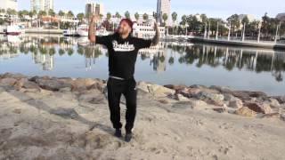 Zumba Fitness with Sergio El Bailador