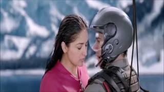 Ishqe Di Latt Song | JUNOONIYAT | Pulkit Samrat, Yami Gautam | Latest Bollywood Song 2016