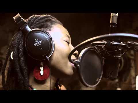 Xxx Mp4 «Timbuktu Fasso» Fatoumata Diawara Amine Bouhafa 3gp Sex