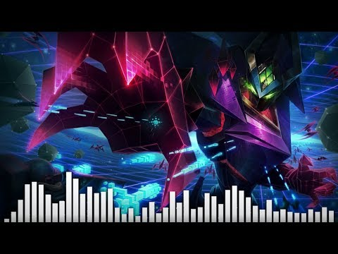 Best Songs for Playing LOL #78 | 1H Gaming Music | Electro, House & Dubstep Mix