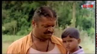 Ponnuchami Malayalam Movie Part-11
