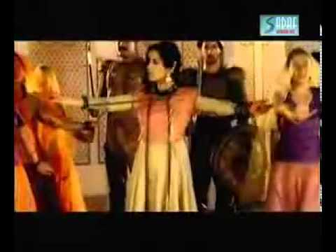 Anarkali ISHQ(full song)HD