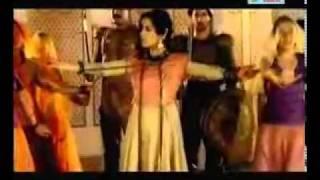 Anarkali ISHQ(full song)HD