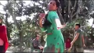 tukro tukro kore dheko amaro ontore bd dance