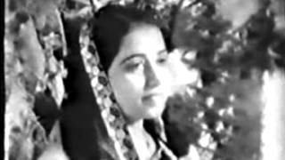 ''PREM KI NAIYYA CHALI JAL ME MORI'' UMA SHASHI & PAHARI SANYAL DHOOP CHHOAN 1935