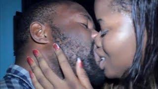 CALABAR SALES GIRLS season 1 latest 2018 nigerian nollywood movie