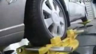 دعاية شركة بروتون الماليزيه - سيارات جميله.flv