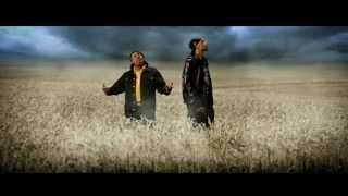 Vich Pardesan De Remix - Dr Zeus & Late Nusrat Fateh Ali Khan feat Shortie - (RAP lyrics below)