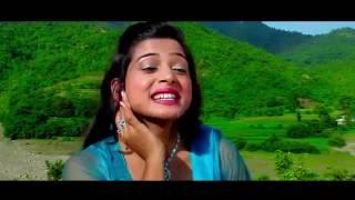 मैथिली फिल्म राधा संग मोहन टाइटल सांग | 2017 ki hit maithili movie song