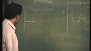 Lecture - 1 Introduction