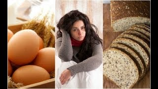 Fight Anemia Naturally by Eating These 7 Foods