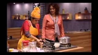 Diploma Mishti Lorai Episode 10