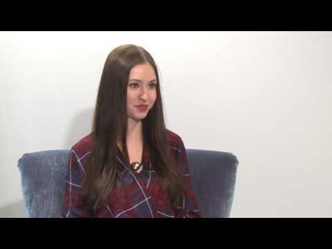 watch Rozmowa dnia: Praca sezonowa dla młodzieży