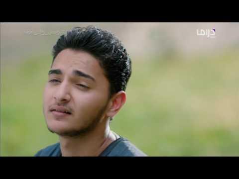 Xxx Mp4 الحلقة 13 شبل يفاجئ يونس بكلماته يونس ولد فضة 3gp Sex