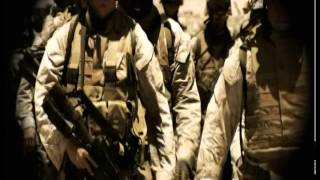 Shootout Battle for Baghdad