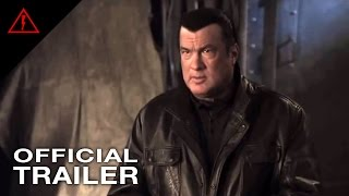 Vengeance Is Mine - Official Trailer (2012) HD