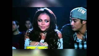 Little Mix-Love Me Like You-Music Video(Lyrics)