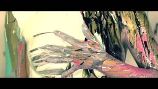 Cleavage - Jinx | 60 minutes of Cleavage