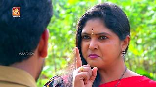 Devangana | Episode # 22  | Amrita TV