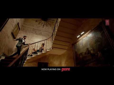 Xxx Mp4 Boond Boond Hate Story 4 Urvashi Rautela Hate Story 4 3gp Sex