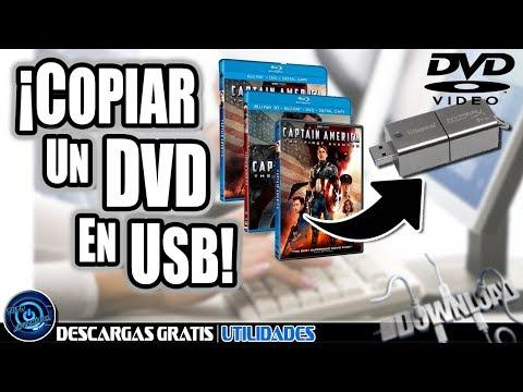 Xxx Mp4 Como Copiar Un Dvd A Una Usb 3gp Sex