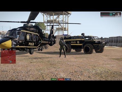 Xxx Mp4 AF Karaçalı ArmaTURK Kill Montage 3 AF ComeBack 3gp Sex