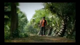 মোশারফ করিমের সেরা ২০১৭ সালের নাটক
